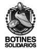 botines-solidarios