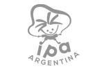 ipa-argentina