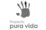 proyecto-pura-vida