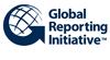 GRI-(global-reporting-initi